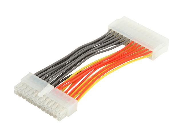 """SYBA SY-CAB65008 3.95"""" Cable  - OEM"""