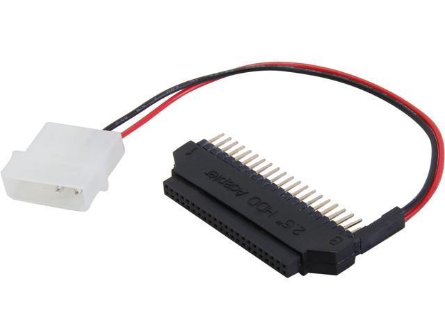 C2G Model 17705 5.9