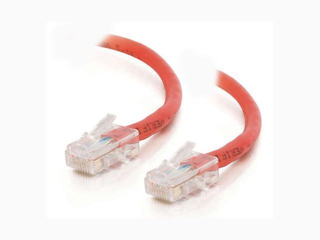 C2G 22675 3 ft. 350 MHz Assembled Patch Cable