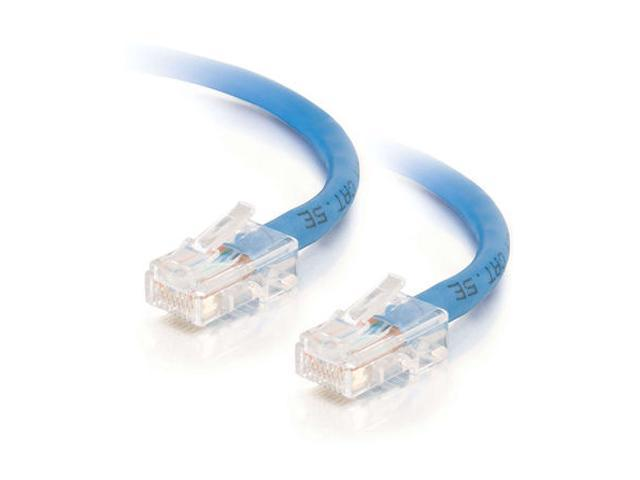 C2G 22697 14 ft. Assembled Patch Cable