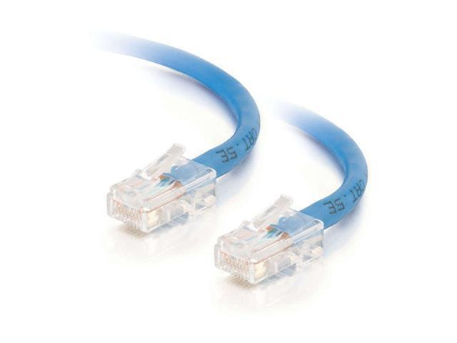 C2G 24896 35 ft. Assembled Patch Cable