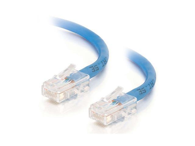 C2G 22673 3 ft. 350 MHz Assembled Patch Cable