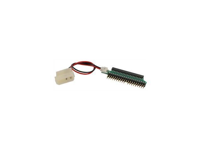 StarTech IDE4044 2.5