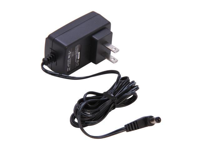 StarTech SVPOWER KVM Switch AC Adapter