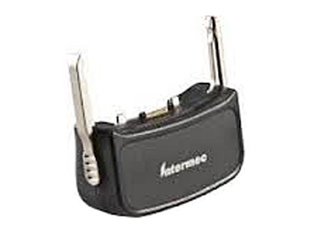 Intermec Serial Snap-on Data Transfer Adapter