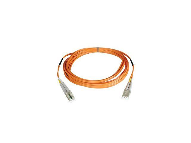 Tripp Lite N520-06M 20 ft. Duplex MMF 50/125 Patch Cable