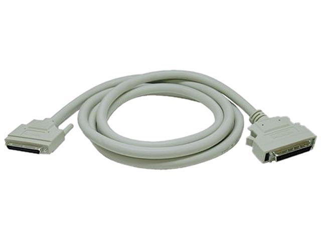 Tripp Lite Model S442-006 6 ft. Double Shielded Cable