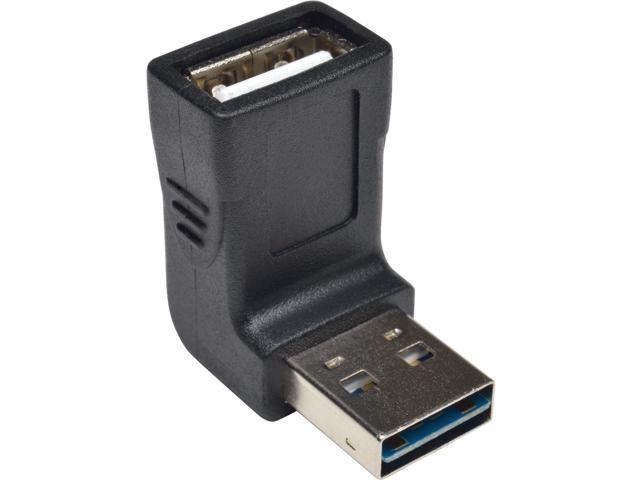 Tripp Lite UR024-000-UP USB Data Transfer Adapter