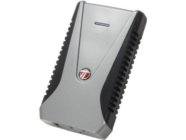 Targus APV10US1-50 150 W 100w Slim Line Mobile Inverter