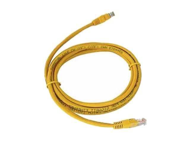 Raritan CRLVR-1 1 ft. Network Cable