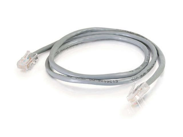 C2G 24514 350 MHz Crossover Patch Cable