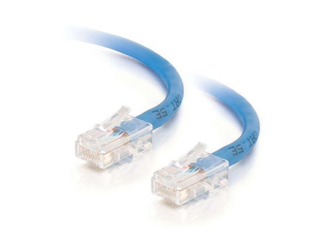 C2G 22161 100 ft. 350 MHz Assembled Patch Cable