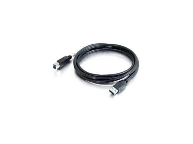 C2G 54173 USB Cable Adapter