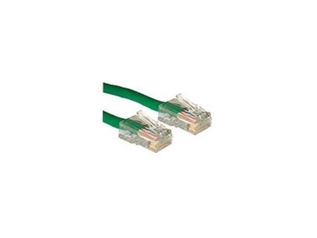C2G 22162 100 ft Network Ethernet Cables