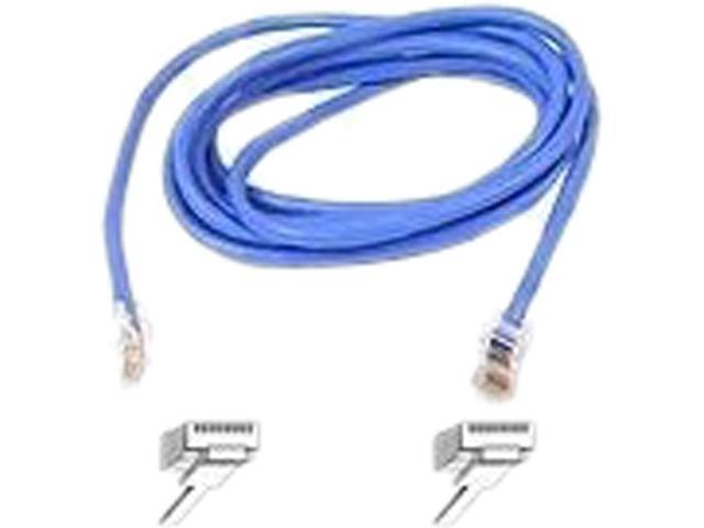 Belkin Cat. 5e Network Patch Cable