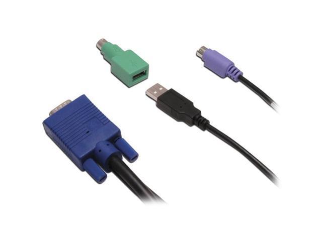 Avocent KVM Cable CBL0030