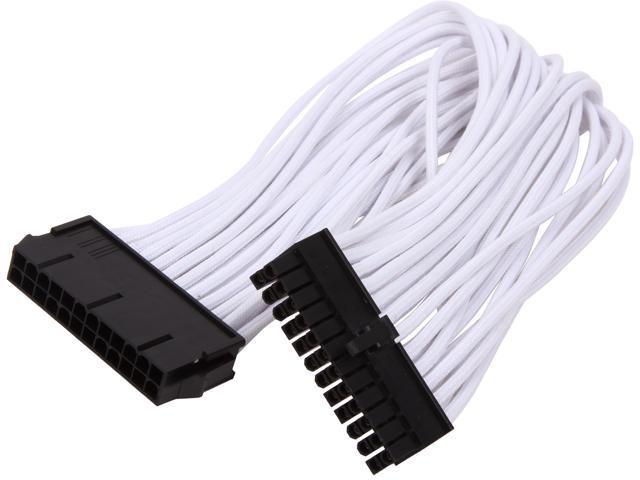BitFenix BFA-MSC-24ATX45WK-RP 11.81