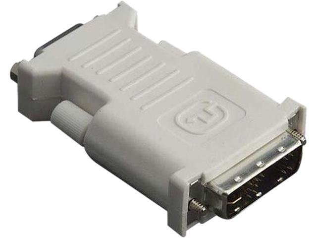 BELKIN ME-F2E4162A DVI-I to VGA Adapter