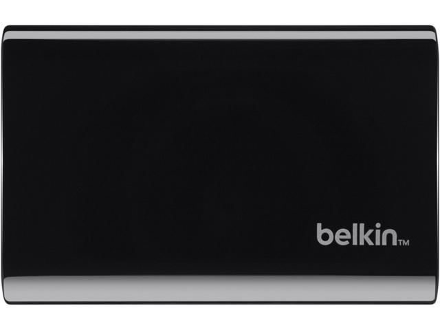 BELKIN B2B052 USB 3.0 to DisplayPort Adapter