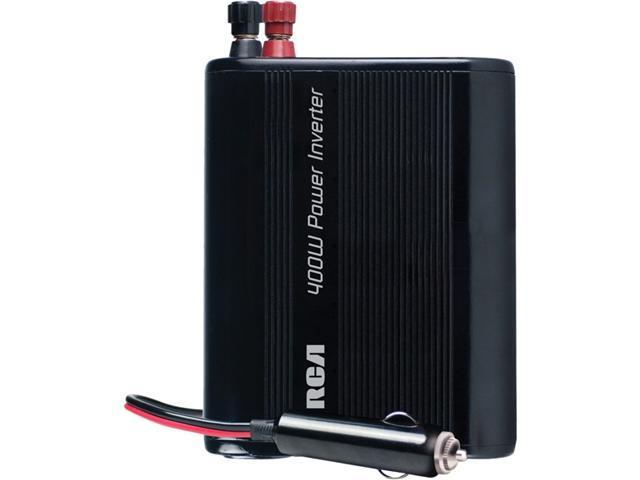 RCA AH640R DC-to-AC Power Inverter