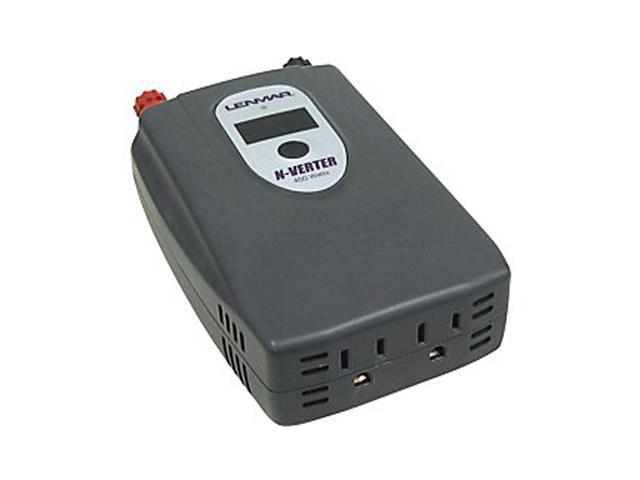 LENMAR NVC450D DC Power Inverter