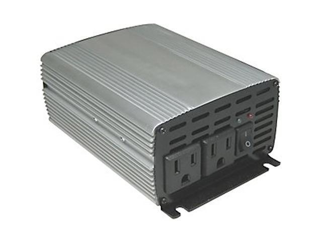 LENMAR NVH1000 DC Power Inverter
