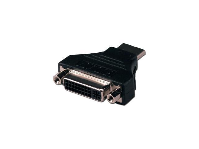 QVS Adapter