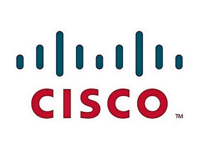 Cisco Model CAB-AC-2500W-US1= 14 ft. Catalyst 6000 Power Cord 250VAC 16A, Straight Blade NEMA 6-20 Plug