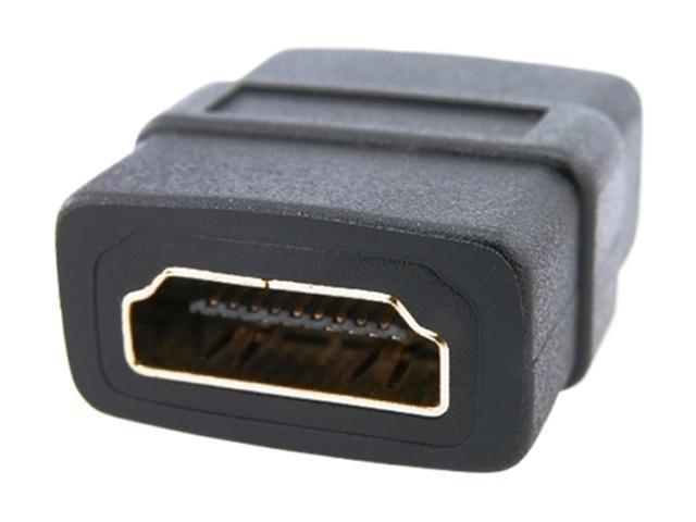 Insten 675762 HDMI F/F Adapter