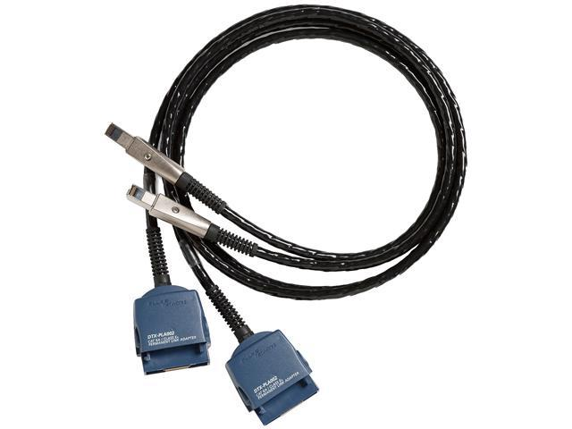 Fluke Networks Network Ethernet Cables