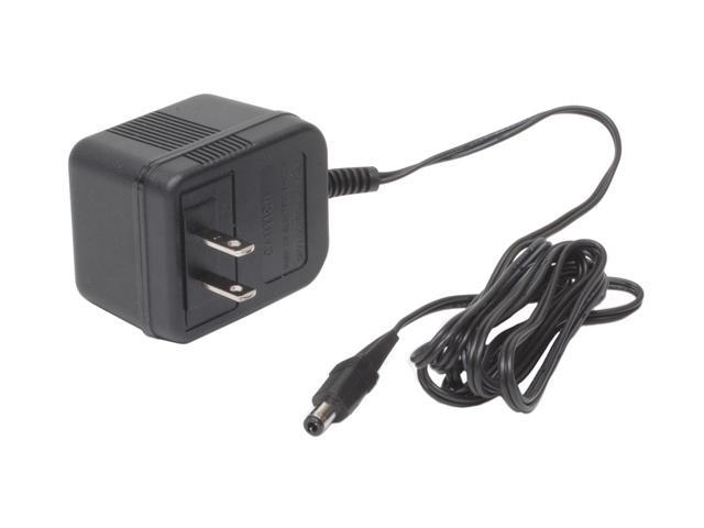 US Robotics USR5686-ACC 56K Faxmodem Power Adapter