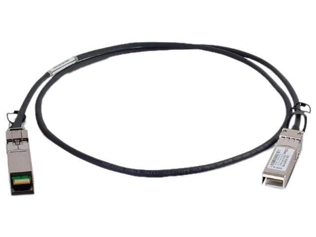 C2G SFP+ Network Cable