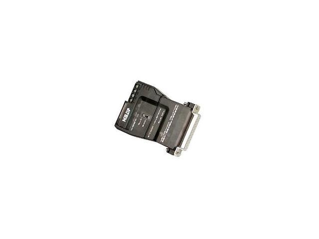 ATEN IC485AI RS-232 to RS-422/RS485 Bi-directional Converter
