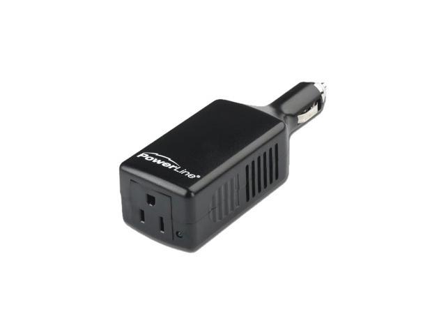 ORIGINAL POWER 90306 Automobile DC-to-AC Power Inverter