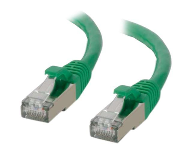 Gefen GTB-USB2.0-4LR-BLK ToolBox USB Extender