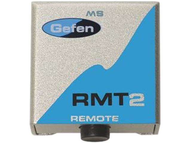 Gefen EXT-RMT-2 KVM Remote Control