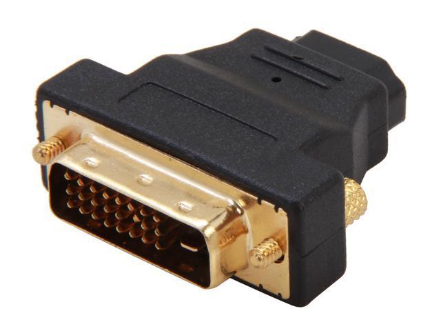 Nippon Labs AD-HDMI-DVI-FM Adapter