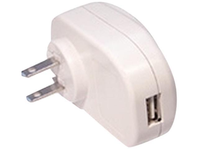 SONICWALL 01-SSC-2848 12Watt AC Adapter for Security Appliances