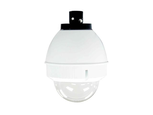 AXIS 25733 Pendant Dome Outdoor