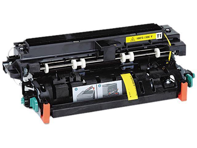 Lexmark Optra T 650 / 652 / 654 Fuser Kit 40X4418