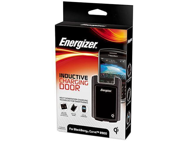 Energizer Ic-Bb8900 Battery Door