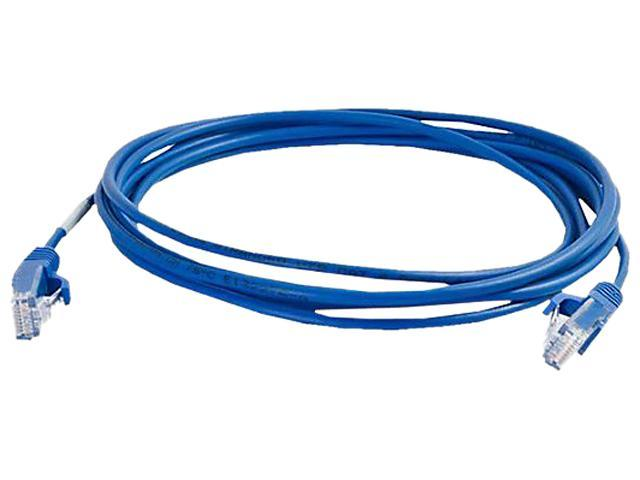 Cables To Go 01029 Home Audio