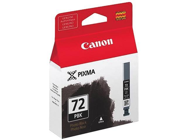 Canon PGI 6403B002 Ink Cartridge Photo Black