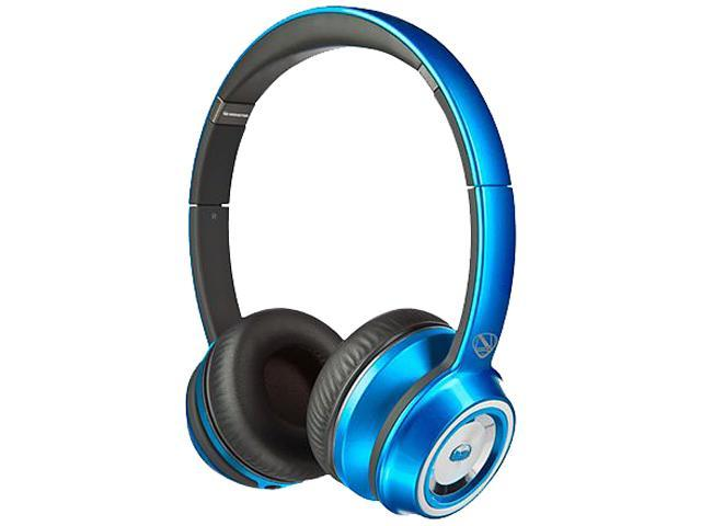 Monster Headphone/Headset