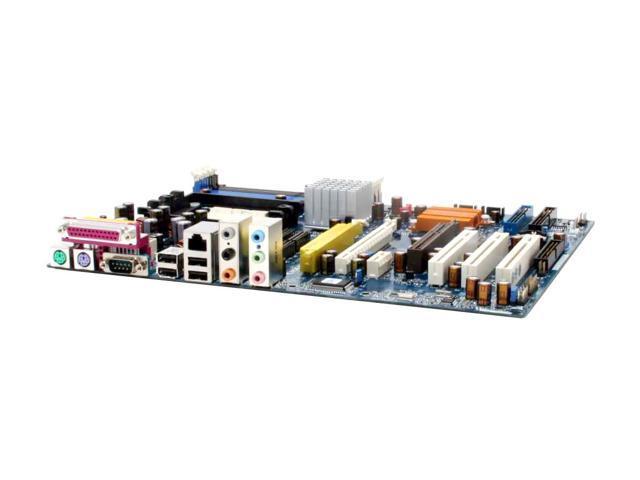 ASRock 939Dual-VSTA 939 ULi M1695 ATX AMD Motherboard