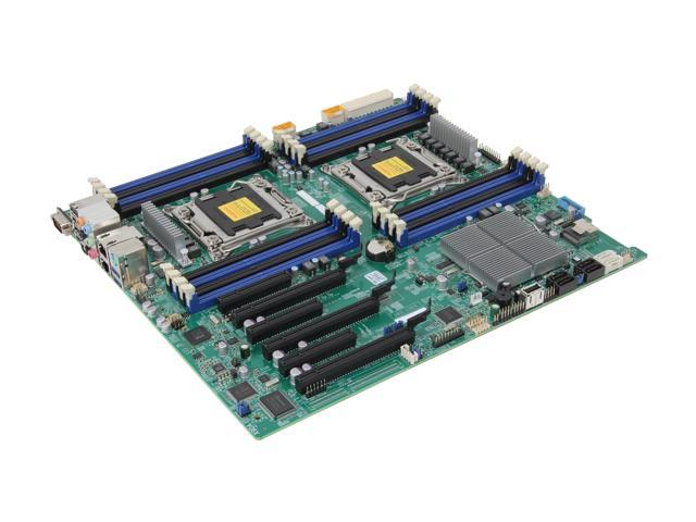 13 182 260 02 supermicro mbd x9dai o extended atx server motherboard dual lga Basic Electrical Wiring Diagrams at panicattacktreatment.co
