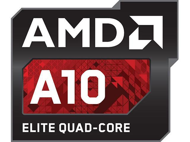 AMD A10-7850K 3.7GHz(4.0GHz Turbo) CPU and AMD A78 Chipset Motherboard Combo