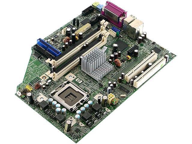 Download HP Compaq DC SoundMax Audio Driver for Windows XP