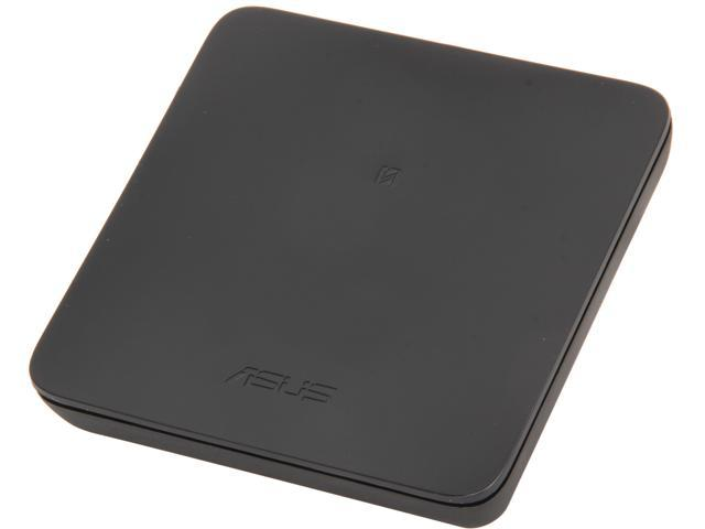 ASUS Model NFC EXPRESS