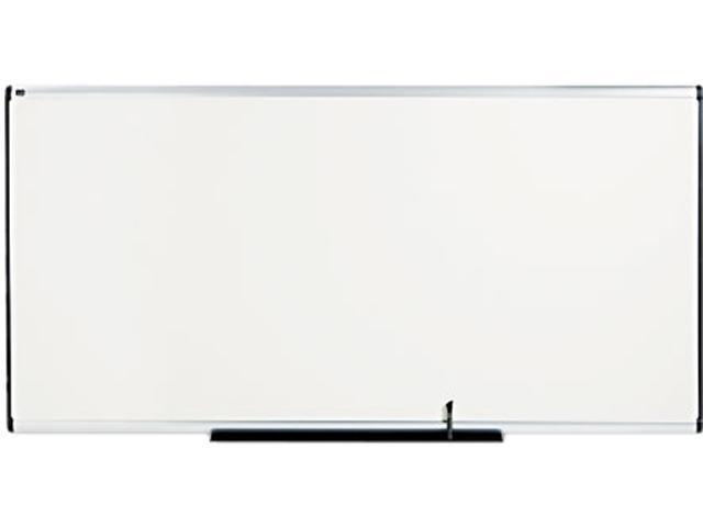 Quartet Total Erase Board 1 EA
